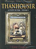 Thanhouser Collection Volume 1