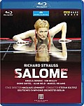 Strauss:salome (Blu-ray)