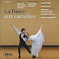Chopin:la Dame Aux Camelias (Blu-ray)