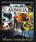 Animalia (Widescreen)