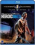 Heroic Ones (Widescreen)