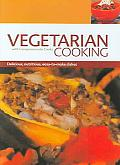 Vegetarian Cooking With Compassionate