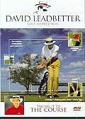 David Leadbetter:Taking It To the Cou