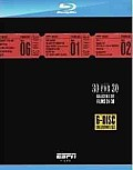 Espn 30 for 30 (Collector's Edition) (Blu-ray)
