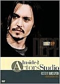 Inside the Actors Studio:johnny Depp