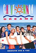 California Dreams:seasons 1 & 2