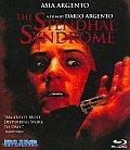 Stendhal Syndrome (Blu-ray)