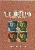Hired Hand Collector's Edition