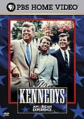 American Experience:Kennedys