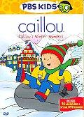 Caillous Winter Wonders