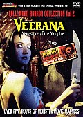 Bollywood Horror Collection V2:veeran