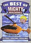 Mighty Machines:best of Mighty Machin