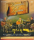 Legends & Lyrics Volume 2 (Blu-ray)