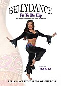 Fit To Be Hip:bellydance Fitness