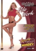 The Art of Exotic Dancing: Striptease Series: Pole Work