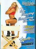 Striptease Series:lapdancing & Entert
