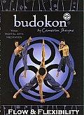 Budokon:flow and Flexibility Yoga