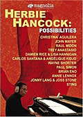 Herbie Hancock:Possibilities (Full Screen)