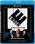 Enron:smartest Guys in the Room (Blu-ray)