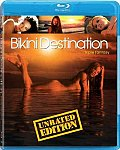 Bikini Destinations (Blu-ray)