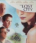 Lost City (Blu-ray)