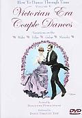 Victorian Era Couple Dances Volume 5