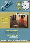 How Do I/Flooring