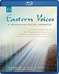 Eastern Voices (Blu-ray)
