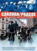 Caravan/Prague: Uneasy Road To Change (Full Screen)