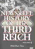 Newsreel History of the 3RD Reich:V4