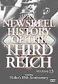 Newsreel History of the 3RD Reich:V13