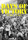 Days of Victory