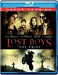 Lost Boys:tribe (Uncut) (Blu-ray)