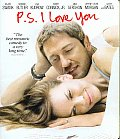 Ps I Love You (Blu-ray)
