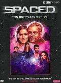 Spaced:complete Series