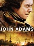 John Adams (Widescreen)