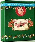 Christmas Story Ultimate Collector's (Blu-ray)