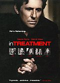 In Treatment: Complete First Season (Widescreen)