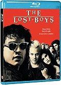 Lost Boys (Blu-ray)