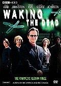 Waking the Dead:season Three