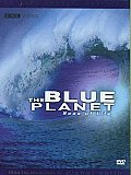 Blue Planet:seas of Life Special Edit