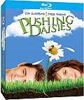Pushing Daisies:complete 1ST Season (Blu-ray)