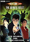 Doctor Who:infinite Quest