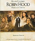 Robin Hood:prince of Thieves Extended (Blu-ray)