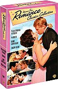 Warner Bros Romance Classics Collecti