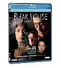 Bleak House (Blu-ray)