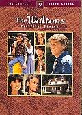 Waltons:comp 9TH SSN