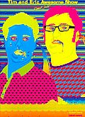 Tim & Eric Awesome Show Great Job:S3