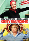 Grey Gardens (Widescreen)