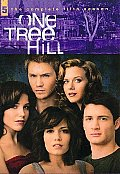 One Tree Hill:comp Fifth SSN